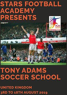 tony-adams-soccer-school-2019-spread-v6-