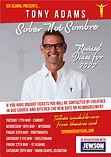 TA Book Tour Flyer 16.02.21.jpg
