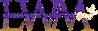 LWM-Logo2Color.png