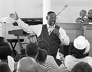 LWM - Camm Preaching.jpg