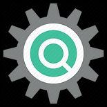 search_engine_optimization_process_devel