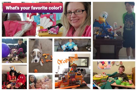 FB Color Challenge.jpg