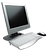 computer_pc_PNG7715.png