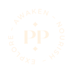 ProjectorPlayground_white_7.png