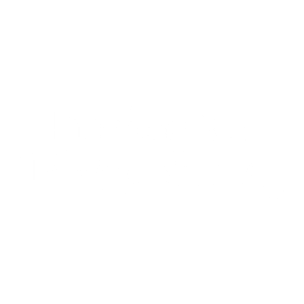 ProjectorPlayground_white_8_1.png