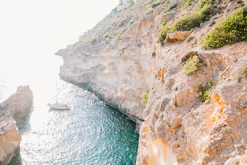 ISS-Travel-Mediterranean-Inspiration-7.jpg