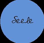 Seele_Kreis.png