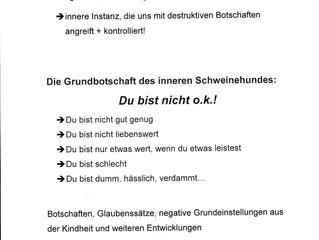 WUT, ÄRGER DER DECKEL DER GEFÜHLE!!
