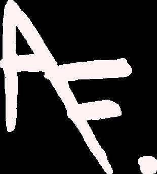 AF_transparent-weiß.png