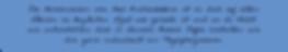 Großes_blaues_Feld+Text.png