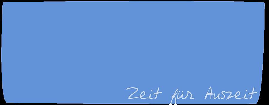 Feld_Preisliste+Auszeit.png