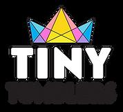 LOGO-Tiny-Tumbers-RGB-01.png