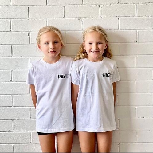 Summer 2021 Kid's T-Shirt