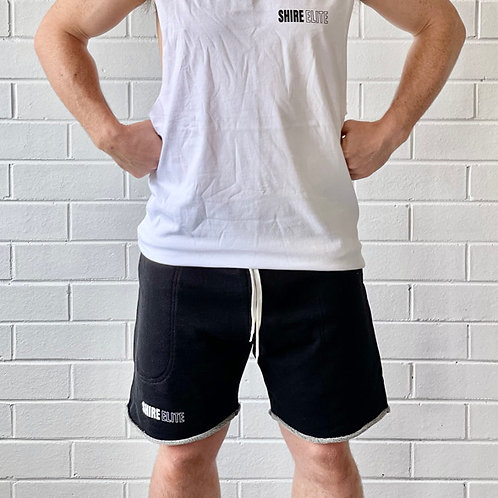 Summer 2021 Men's Shorts
