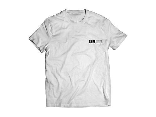 Summer 20/21 T-Shirt