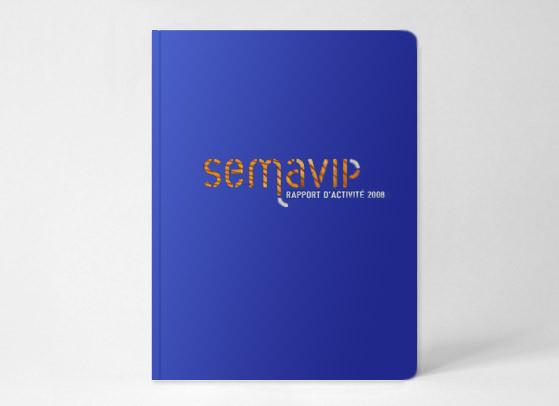 Semavip