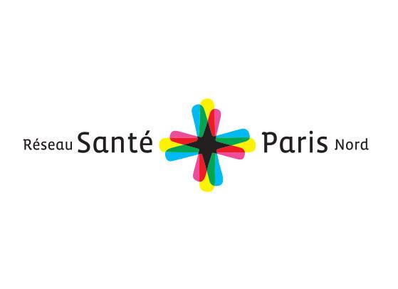 Réseau Santé Paris Nord