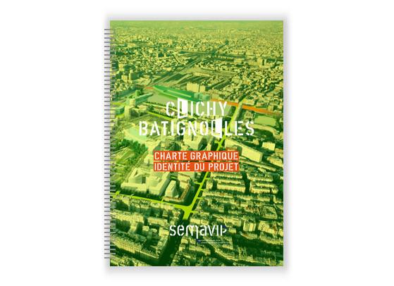 Clichy-Batignolles