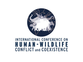 Conference Postponed to March 2022