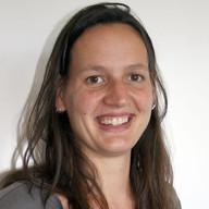 Dr Juliette Young