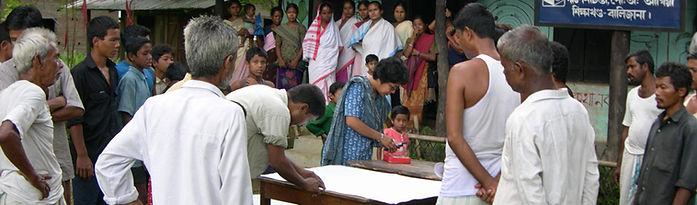 20040704-Village meeting (8).jpg
