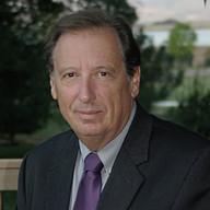 Professor Michael Manfredo