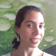 Dr Ameyali Ramos