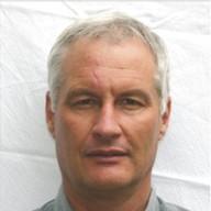 Dr Richard Hoare