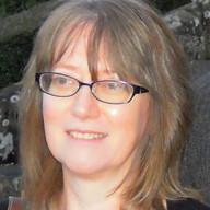 Professor Catherine Hill