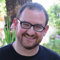 Dr Joshua Plotnik