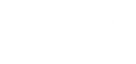hwc-logo-white.png