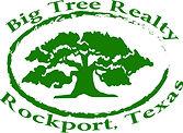 big tree realty.jpg