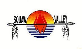 Squaw Valley.jpg