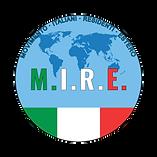 logo-mire-2020-high.png