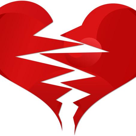 Mi corazón