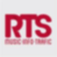 rts radio.jpg