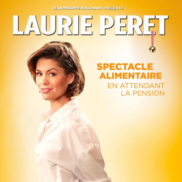 LAURIE-PERET_edited