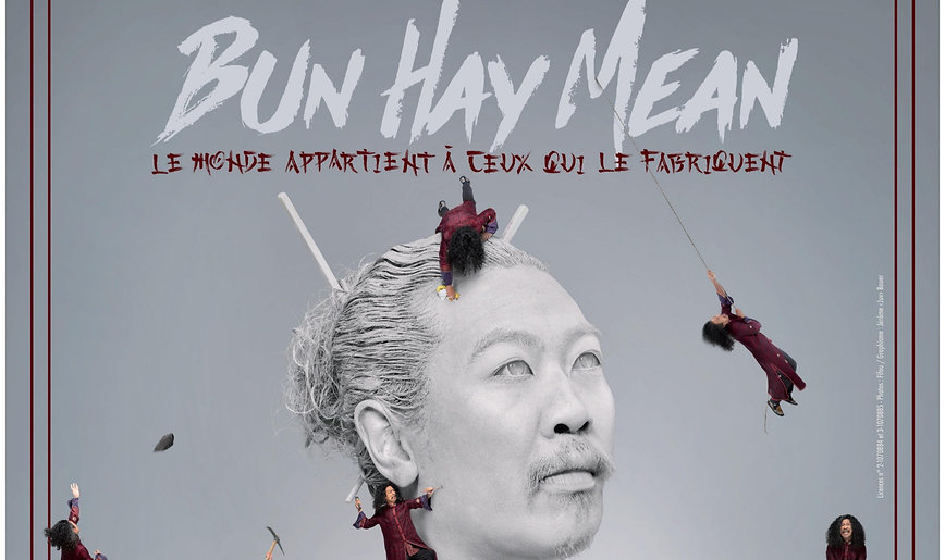 Affiche_BunHayMean_60x40_compressed-page
