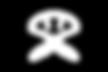 SS-White-Logo.png