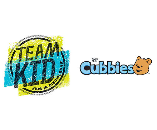 siteimage_teamkidandcubbies.jpg