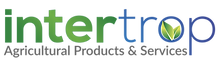 intertrop_logo.png