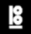 Boeckie_logo.png