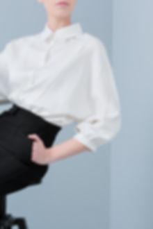 Boeckie_blouse.jpg