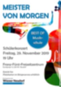 Musikschule Meister  von morgen 2019.jpg