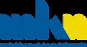 Musik_Kunstschulen_NOE_Logo_RGB.png