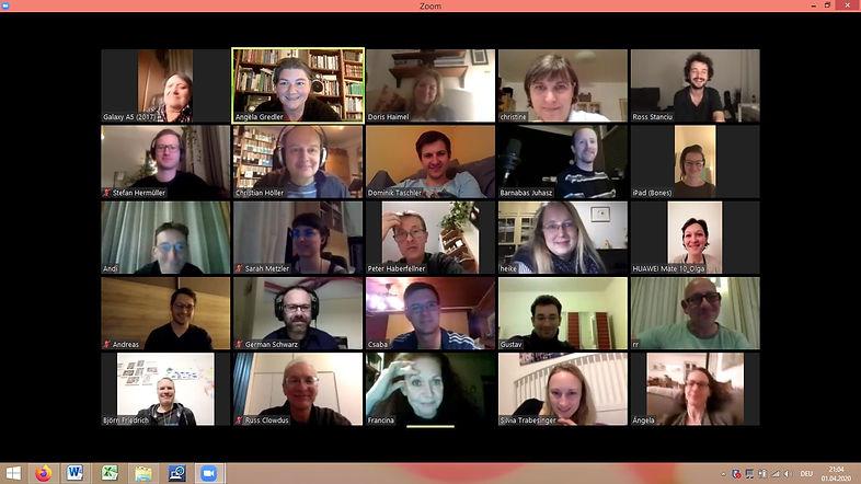 online konferenz 2.jpg