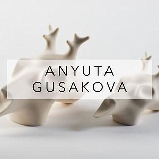ANYUTA GUSAKOVA.jpg