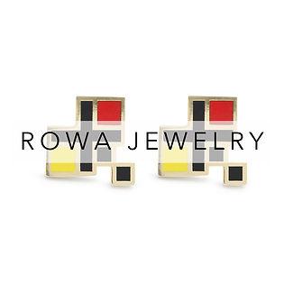 ROWA.jpg