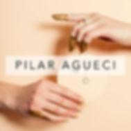 PILAR AGUECI.jpg