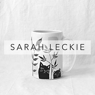 SARAH LECKIE.jpg